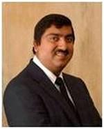 Dr. Ayyaz M. Shah