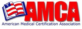 AMCA Logo Small